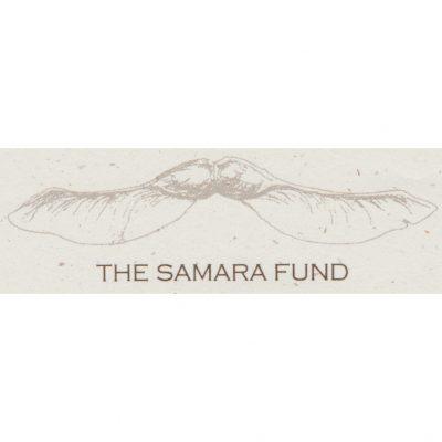 Samara logo web