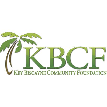 KBCFlogo