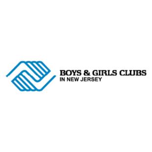 Boys and Girls Club of Trenton