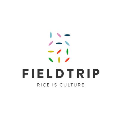 Chef JJ Field Trip