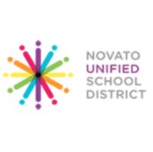 Cody Williams & Novato Unified School District