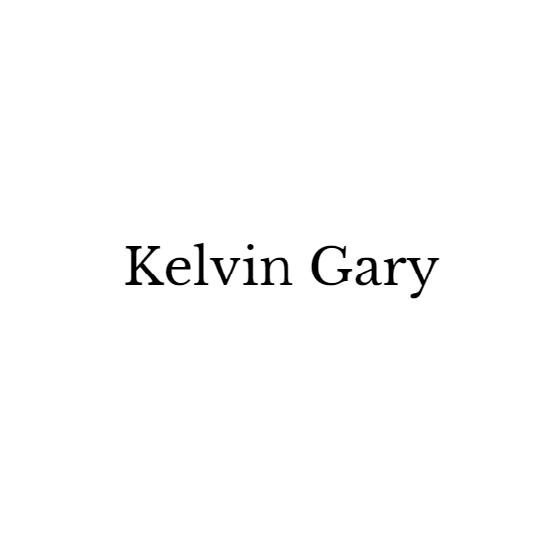 Kelvin Gary