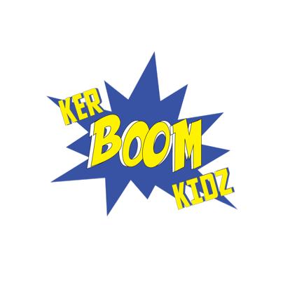 Ker Boom Kidz