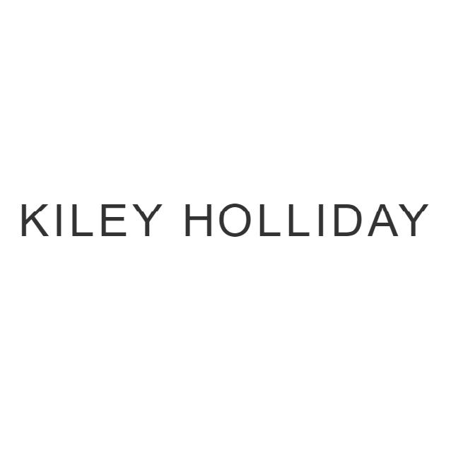 Kiley Holliday