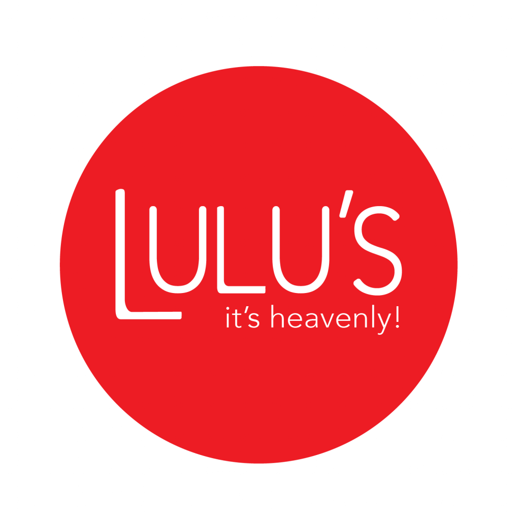 Lulu's Ice Cream