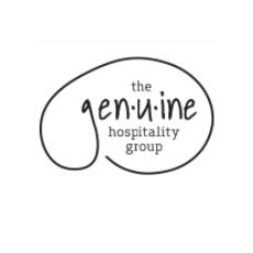 Michael Schwartz & The Genuine Hospitality Group