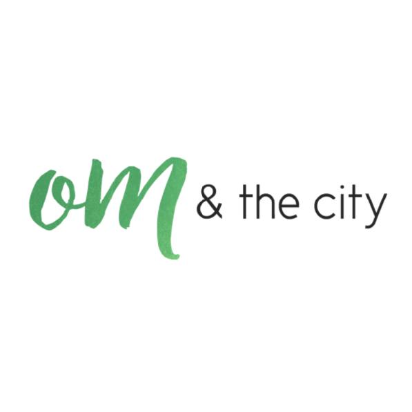 Om & the City