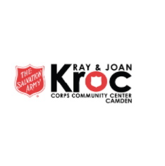 Salvation Army of South Jersey Kroc Center