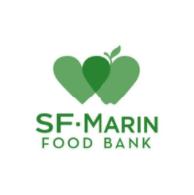 San Francisco Marin Food Bank