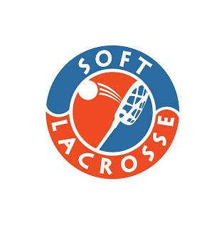 Soft Lacrosse