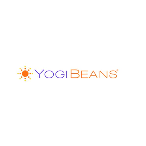 Yogi Beans